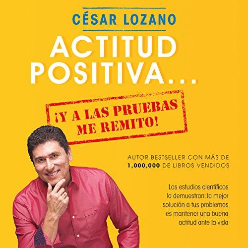 Actitud Positiva 02