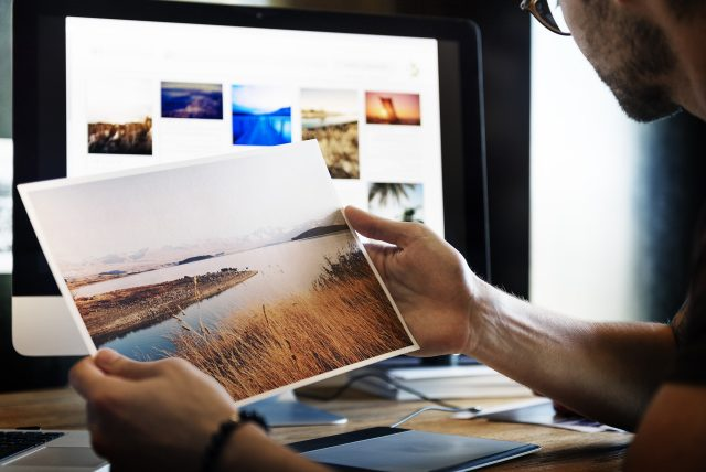 Base de fotografías «Creatives Commons» | #ProfessorJRuiz