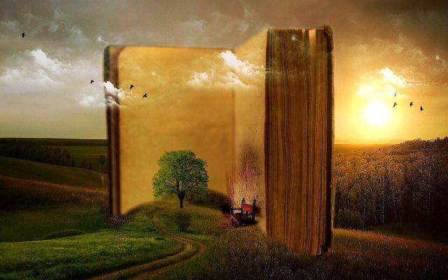 Lo ABURRIDO de leer | #ProfessorJRuiz