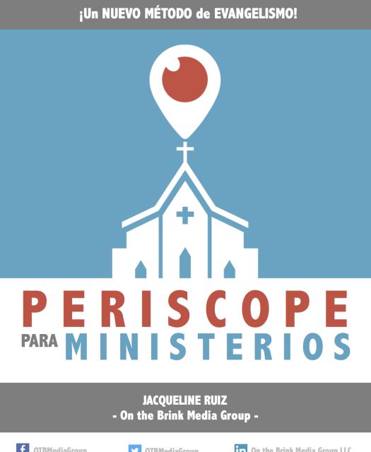 https://www.professorjruiz.com/wp-content/uploads/2019/05/periscope-ebook-es-525x640.png