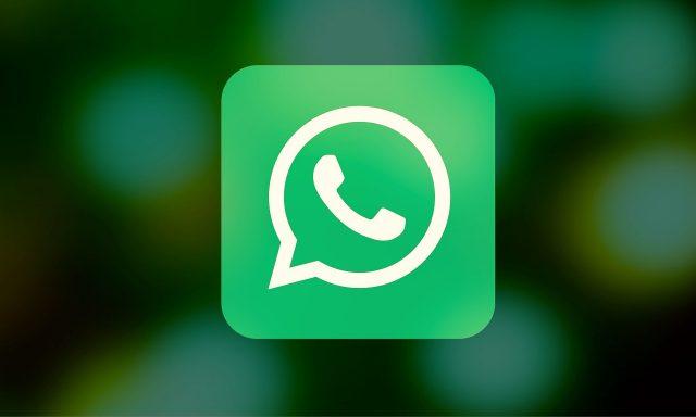16 secretos de WhatsApp en iglesias o ministerios | #ProfessorJRuiz