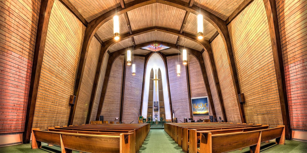 https://www.professorjruiz.com/wp-content/uploads/2019/06/pixabay-church-581069_1920-1280x640.jpg