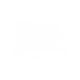 https://www.professorjruiz.com/wp-content/uploads/2019/07/LOGO-P-JRUIZ2_IMAGOTIPO-WHITE-160x160.png
