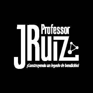 https://www.professorjruiz.com/wp-content/uploads/2019/07/LOGO-P-JRUIZ2_IMAGOTIPO-WHITE-320x320.png